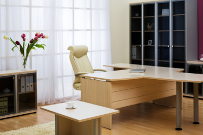 The Best Source of Office Furniture