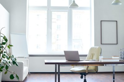 Choosing the Best Office Furniture