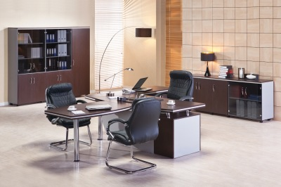 How to Choose Office Furniture